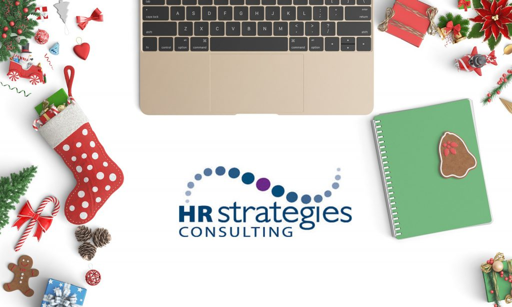 HR Strategies - HR Technology