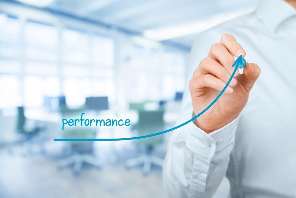 SuccessFactors Archives - HR Strategies Consulting